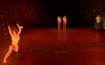 Banner Crudo MLGCREA copy